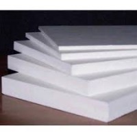 PVC FOAM SHEET -Furniture Grade
