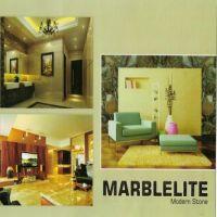 MarbleLite