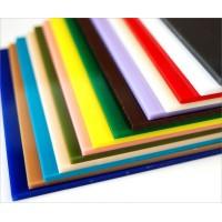 Colour Changing Acrylic Sheet  ( Day / Night Sheet)