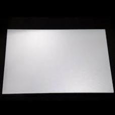 PS LGP Sheet - PS Diffuser Sheet