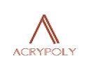 Acrypoly